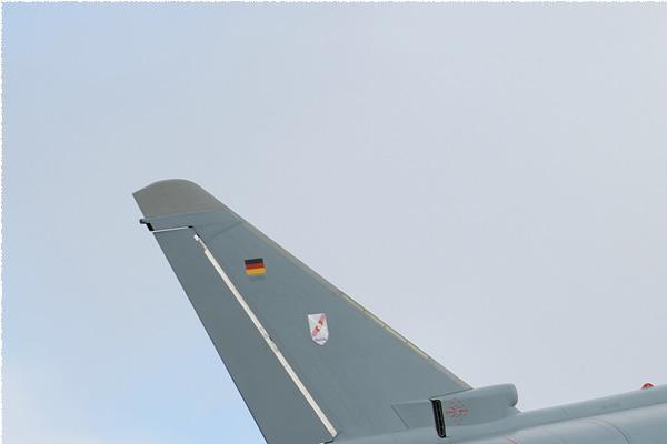 Photo#8530-1-Eurofighter EF-2000 Typhoon