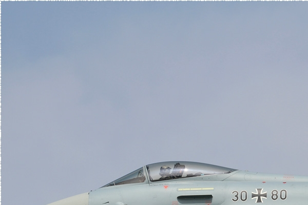 Photo#8531-1-Eurofighter EF-2000 Typhoon
