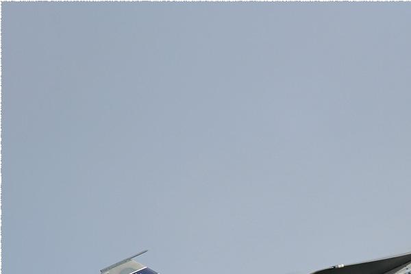 Photo#8535-1-McDonnell Douglas F-15C Eagle