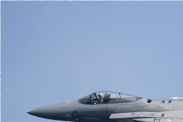 Photo#8543-1-McDonnell Douglas F-15C Eagle