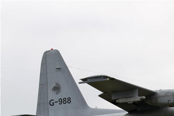 8545a-Lockheed-C-130H-Hercules-Pays-Bas-air-force