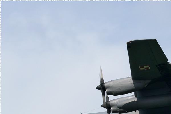 Photo#8547-1-Lockheed C-130E Hercules