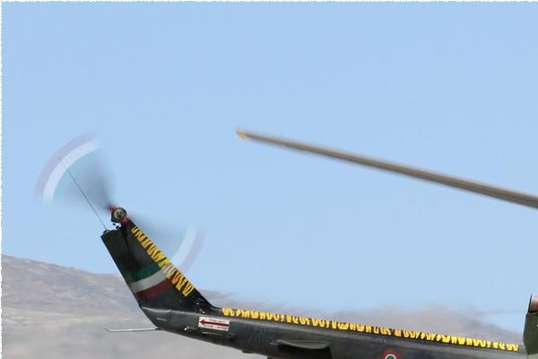 Photo#8550-1-Agusta-Bell AB212AM