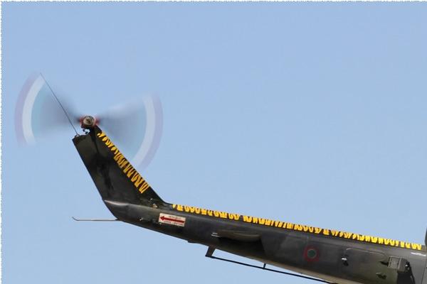 8551a-Agusta-Bell-AB212ICO-Italie-air-force