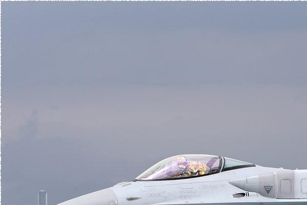 Photo#8565-1-Lockheed Martin F-16C Fighting Falcon