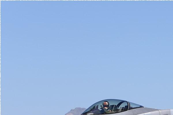 Photo#8567-1-Lockheed Martin F-16C Fighting Falcon