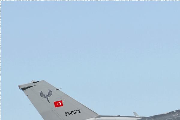 Photo#8571-1-Lockheed F-16C Fighting Falcon