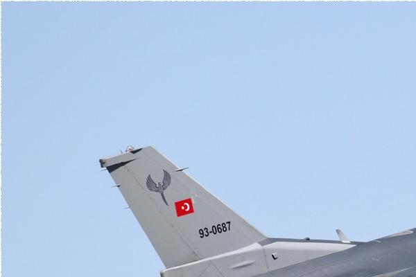 Photo#8573-1-Lockheed F-16C Fighting Falcon