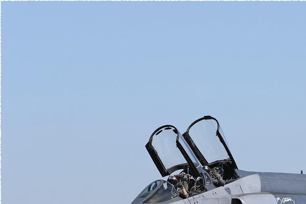 Photo#8580-1-McDonnell Douglas F-4E Terminator 2020