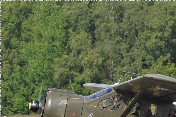 Photo#8596-1-Max Holste MH1521M Broussard