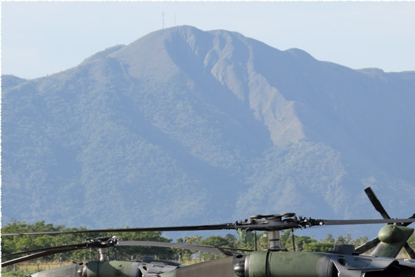 Photo#8603-1-Sikorsky UH-60L Black Hawk