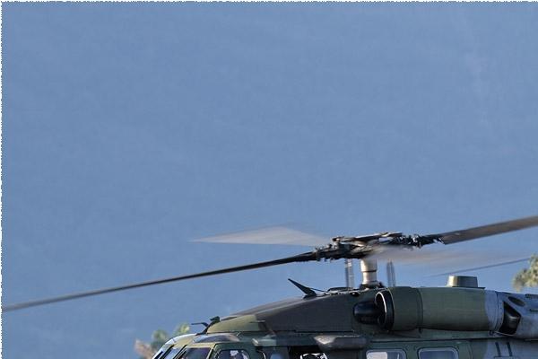 Photo#8611-1-Sikorsky UH-60L Black Hawk