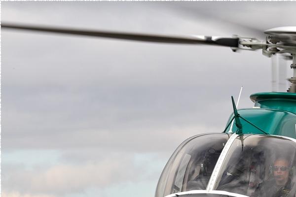 Photo#8635-1-Bell 407
