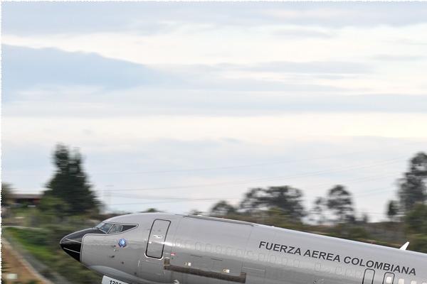 Photo#8651-1-Boeing 737-400