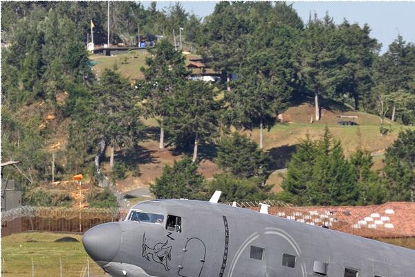 Photo#8652-1-Douglas AC-47T Fantasma