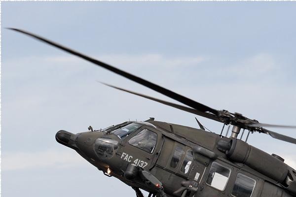 Photo#8662-1-Sikorsky MH-60L Ángel
