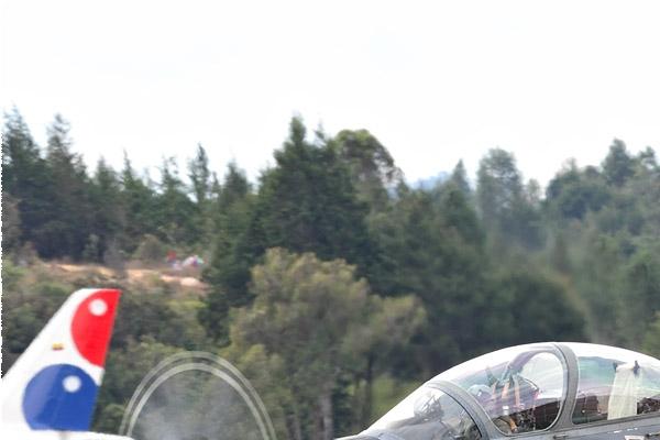Photo#8680-1-Embraer A-29B Super Tucano