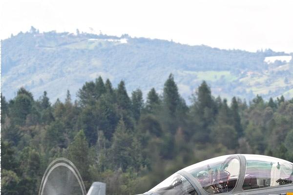 Photo#8683-1-Embraer A-29B Super Tucano