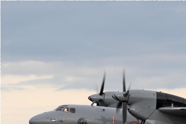 Photo#8690-1-Antonov An-32A