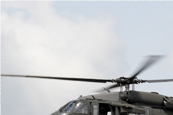 Photo#8695-1-Sikorsky AH-60L Arpía III