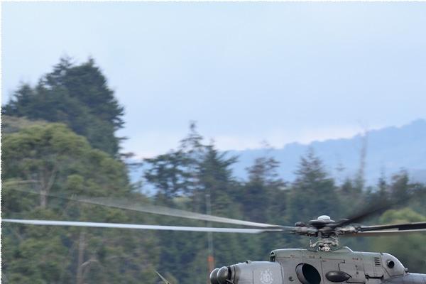 Photo#8700-1-Mil Mi-17V-5