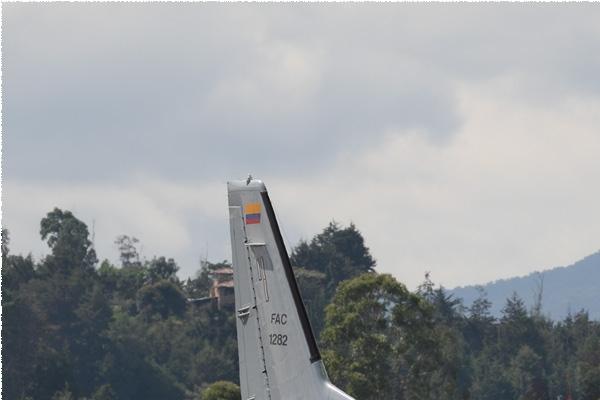 Photo#8703-1-CASA C-295M