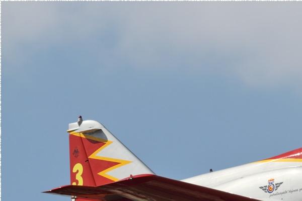 Photo#8725-1-CASA C-101EB Aviojet