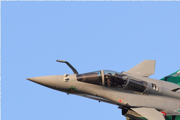 Photo#8739-1-Dassault Rafale C