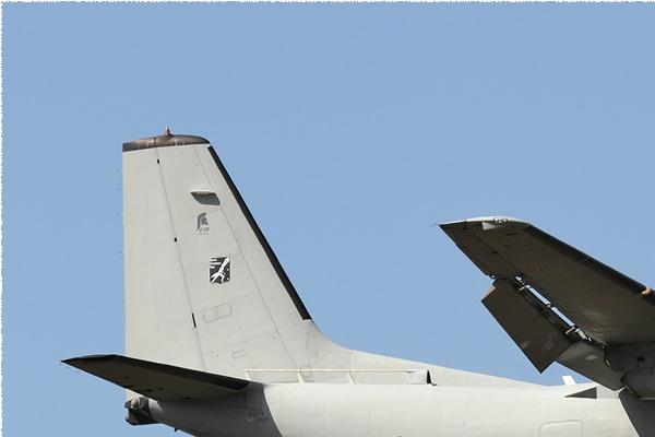 Photo#8740-1-Alenia C-27J Spartan