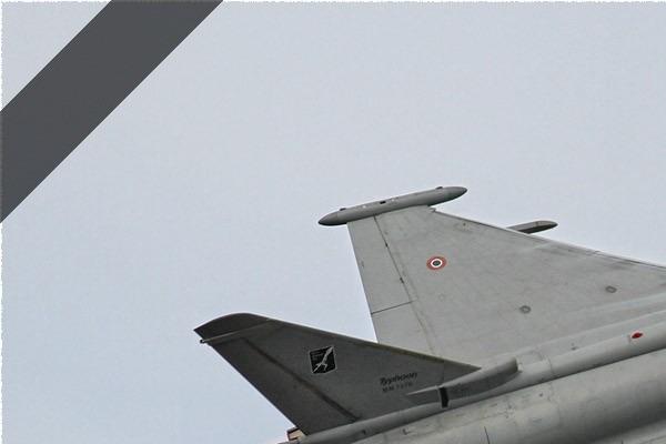 Photo#8742-1-Eurofighter F-2000A Typhoon