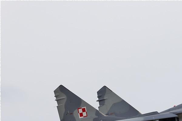Photo#8746-1-Mikoyan-Gurevich MiG-29A