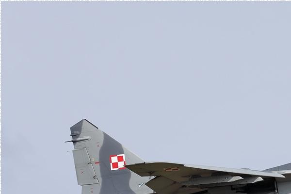 Photo#8749-1-Mikoyan-Gurevich MiG-29A