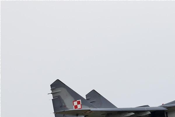 Photo#8751-1-Mikoyan-Gurevich MiG-29G