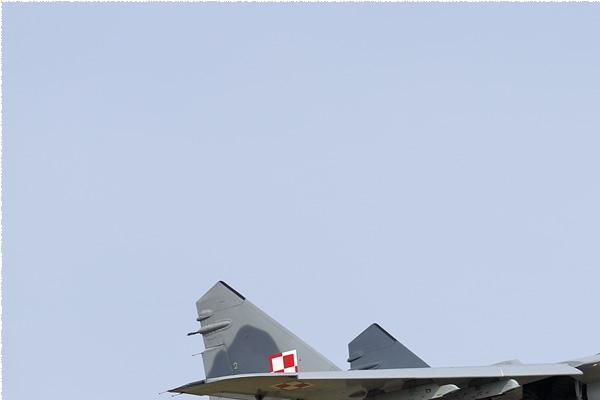 Photo#8753-1-Mikoyan-Gurevich MiG-29G