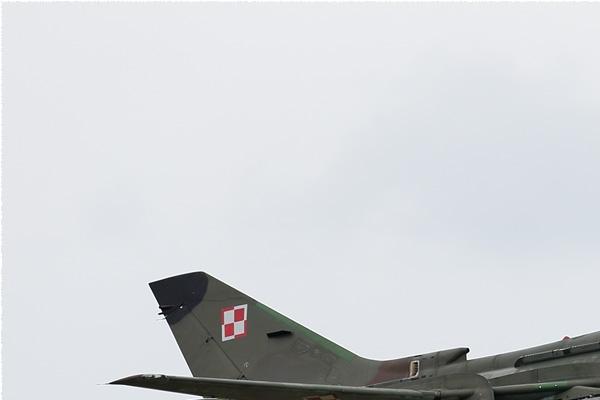 Photo#8755-1-Sukhoï Su-22M4