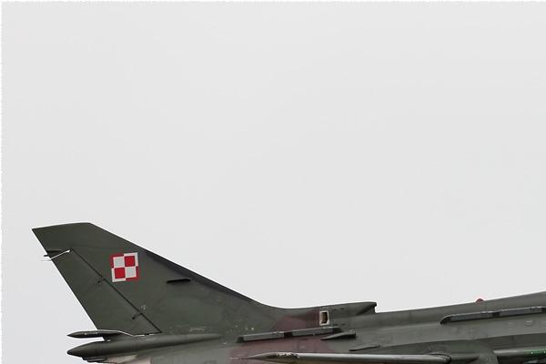 Photo#8757-1-Sukhoï Su-22M4