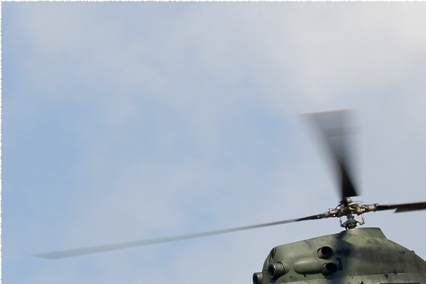 Photo#8773-1-Mil Mi-2URP-G Gniewosz
