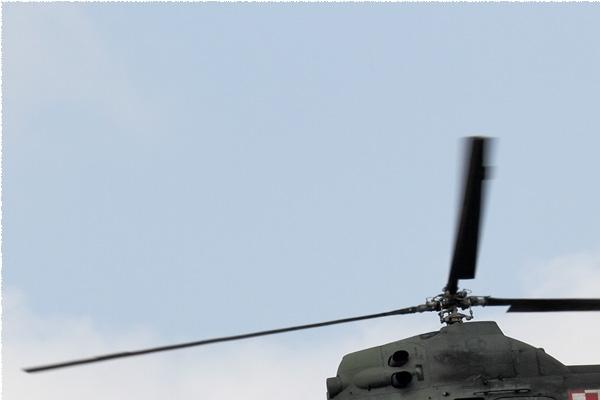 Photo#8775-1-Mil Mi-2URP Salamandra