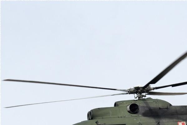 Photo#8777-1-Mil Mi-8T