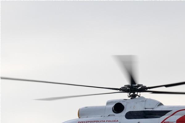 Photo#8779-1-Mil Mi-8T