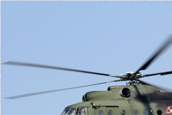 Photo#8780-1-Mil Mi-8T