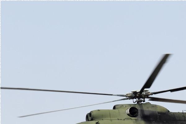 Photo#8782-1-Mil Mi-8T