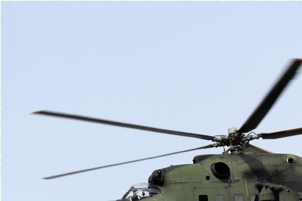 Photo#8784-1-Mil Mi-24D