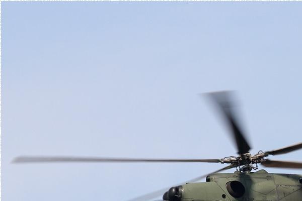 Photo#8785-1-Mil Mi-24D