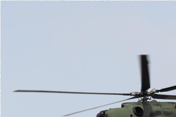 Photo#8786-1-Mil Mi-24D