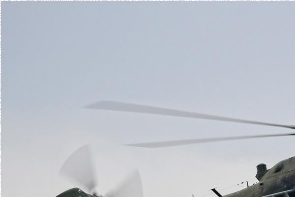 8788a-Mil-Mi-24V-Pologne-army
