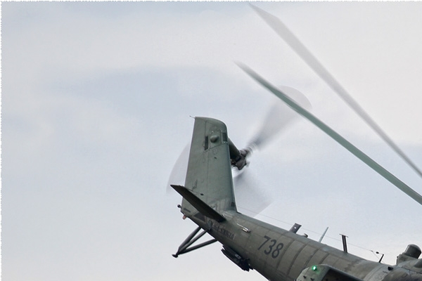 Photo#8789-1-Mil Mi-24V