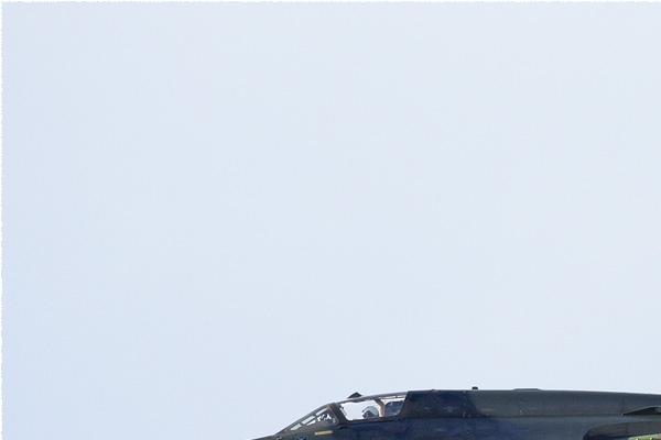 Photo#8793-1-Sukhoï Su-22M4