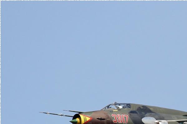 Photo#8794-1-Sukhoï Su-22M4