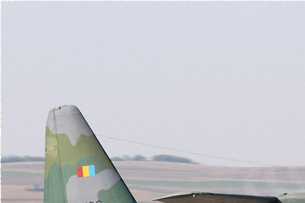 Photo#8817-1-Lockheed C-130B Hercules